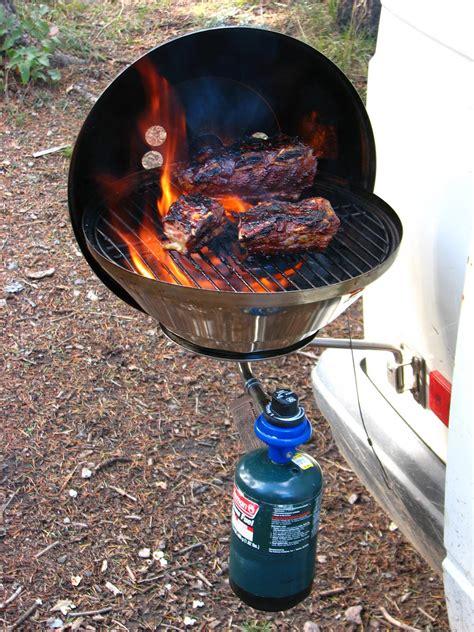 magma boat grill recipes thesamba vanagon view topic portable propane grills