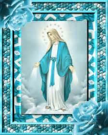 imagenes virgen maria movimiento imagenes religiosas virgen mar 237 a