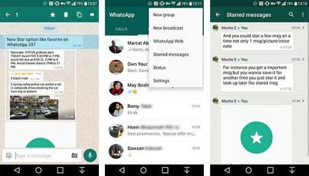 tutorial del whatsapp tutorial para utilizar whatsapp como un profesional de la red