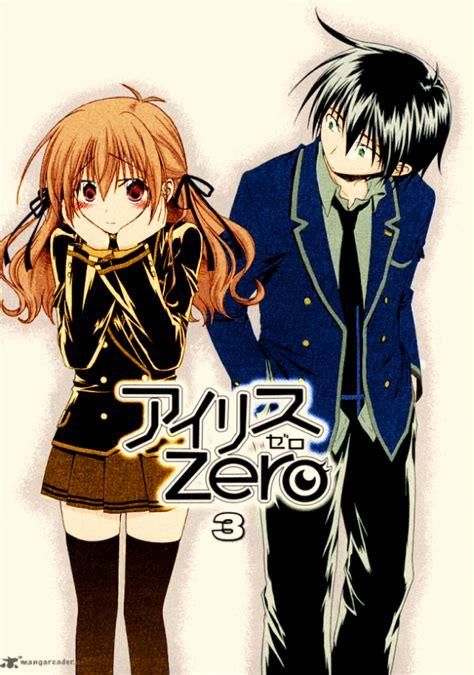 iris zero colorization iris zero by moonlightdensetsu
