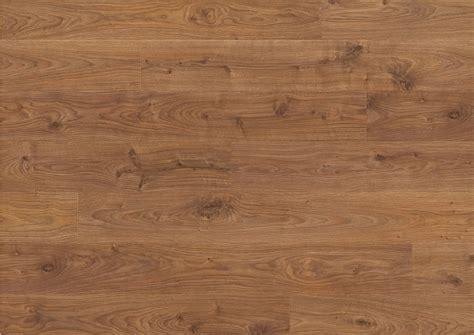 quickstep elite white oak medium ue1492 laminate flooring