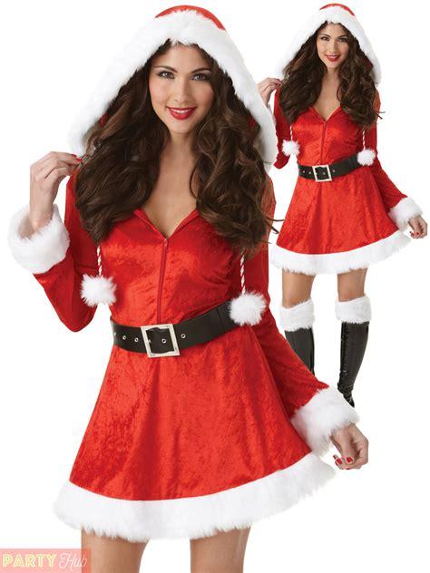 page 2 christmas costumes santa claus elf costumes ladies sexy elf costume adults christmas mrs santa claus