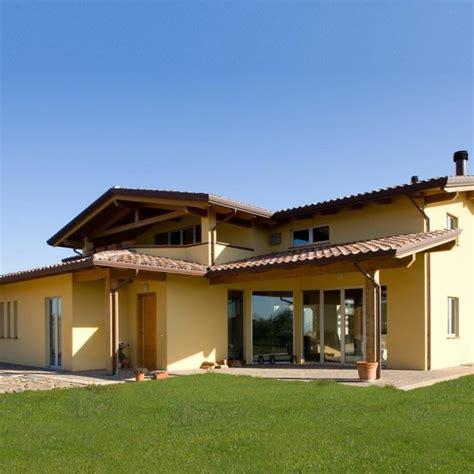 casa piani casa a due piani umbria costantini sistema legno