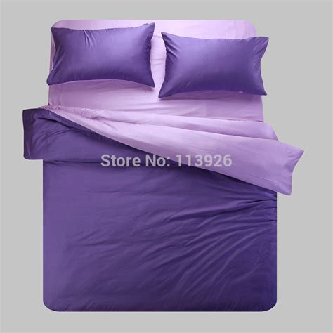 bed sheets and pillows 2014 new style 4 piece double faced bedding set duvet