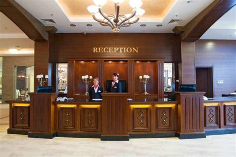Conference Room Desk Hotel Riu Pravets Resort Wellness Amp Spa Hotel Hotel Riu