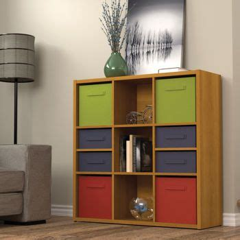 sawyer matrix bookcase costco for the home