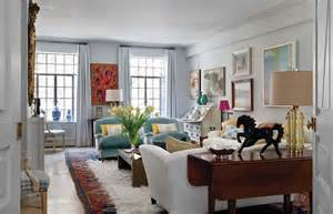 Home Interior Design In New York by Interior Design Files Part 30