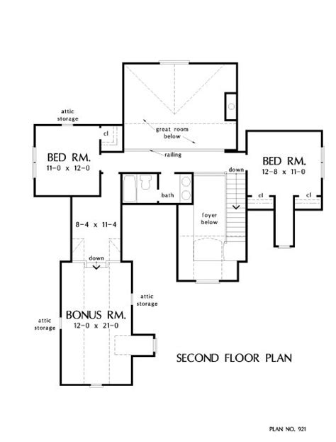 the ivy floor plans 17 best images about ivy creek on pinterest house plans