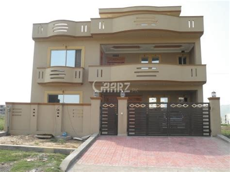 buy house in pakistan 5 marla house for sale in model town lahore aarz pk