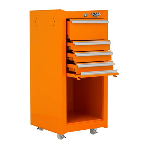 monster 4 drawer tool cart viper tool storage 16 inch 4 drawer tool cart with