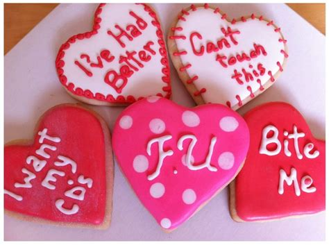 anti valentines ideas 17 best ideas about anti valentines day on