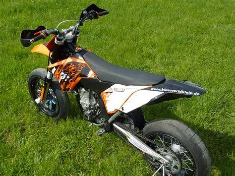 Motorrad Roller Zubehör copyright 169 2010 bikeworld klein