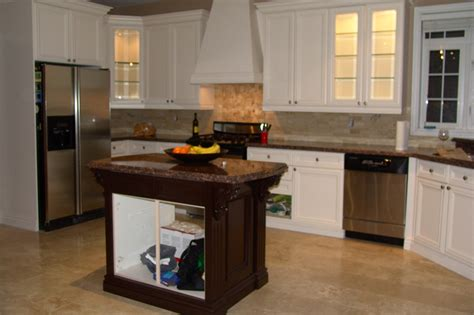 kitchen cabinet refinishing toronto kitchen cabinet refinishing toronto kitchen cabinets in