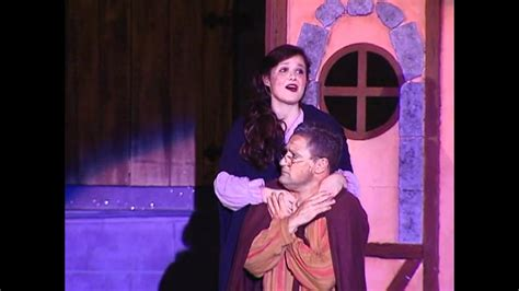 a change in me beauty and the beast mp3 download a change in me beauty and the beast sarah breidenbach