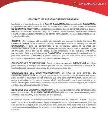 contrato de apertura de crdito en cuenta corriente que tattoo design instructivo para la apertura de una cuenta bancaria conacyt