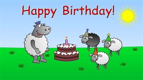 Happy Birthday Messagesfunny Happy Birthday Messages by Happy Birthday Wishes Quotes Messages Images