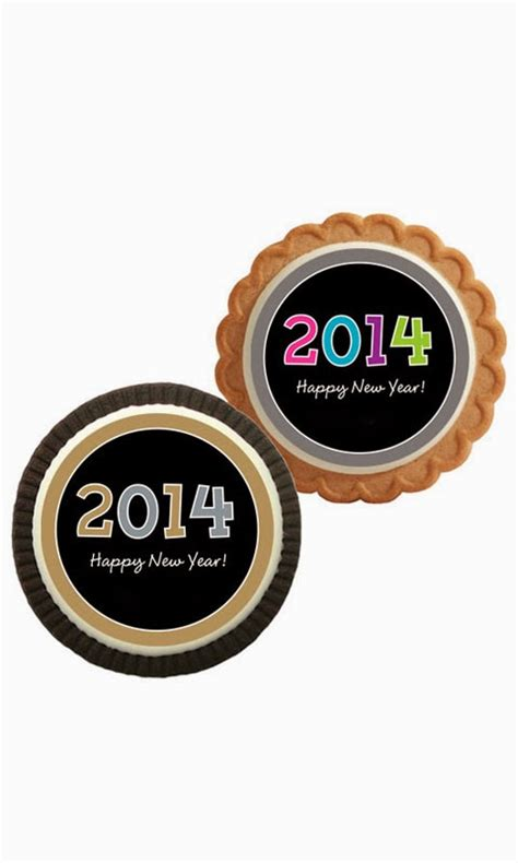 themes happy new year 2014 new year 2014 mobile themes free happy new year 2014