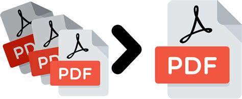 merge  combine  files  pdfconvertercom