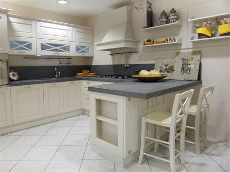 Costo Cucina Lube - cucina lube prezzi idee di design per la casa