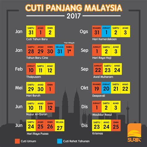 Kalendar 2018 Kedah Kalendar Kuda 2017 Malaysia