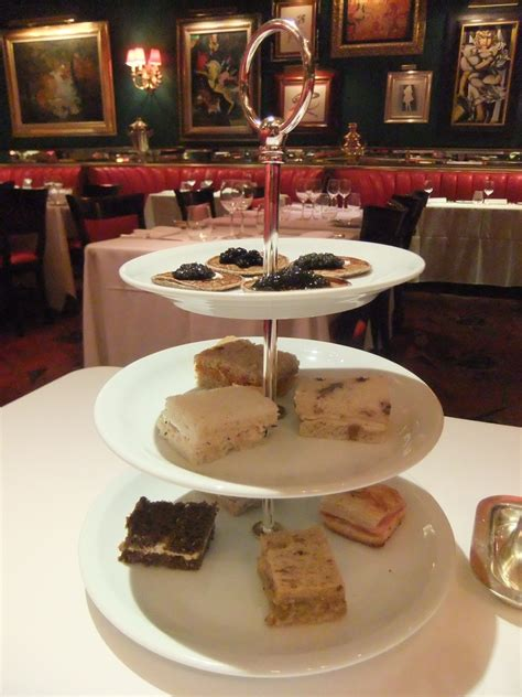 s tea room nyc high tea review ratings new york the russian tea room