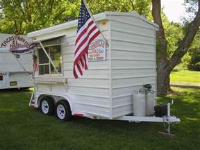 Jd Home Design Center Doral 100 ez house plans a classic farmhouse fine