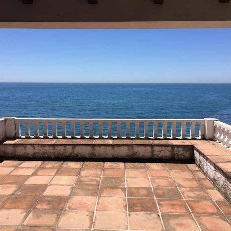 banken pool hus p 229 stranden fra banken