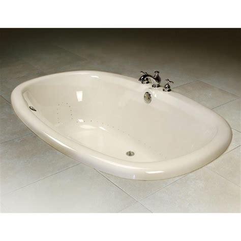 oasis bathtubs oasis ov b 380 bon ar2 at elegant designs drop in soaking