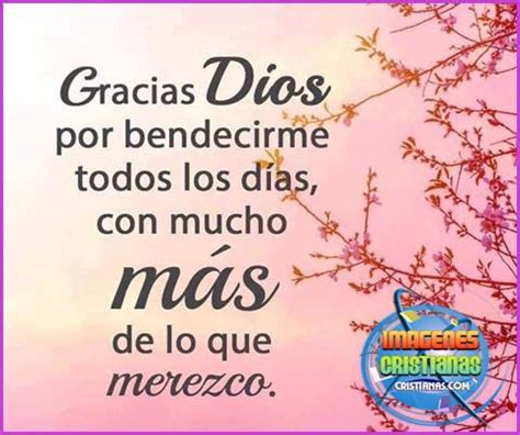 imagenes de dios gracias por todo gracias dios por el nuevo d 237 a imagenes cristianas com