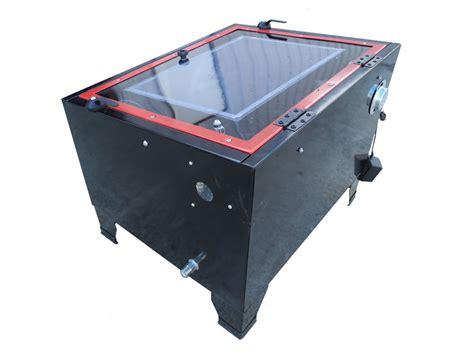 sand blasting cabinet reviews redline re26 benchtop abrasive sand blasting cabinet