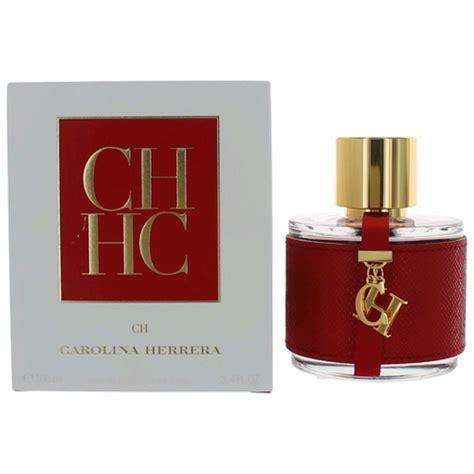 Parfum Original Ch For 100original authentic ch perfume by carolina herrera 3 4 oz eau de toilette spray for the perfume spot