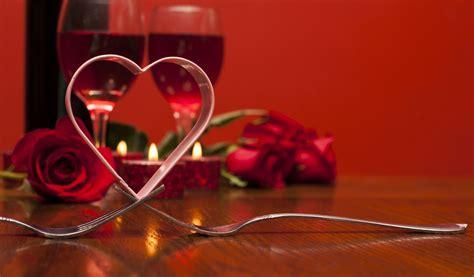 valentines restaurant deals s day restaurant deals