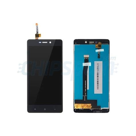 Lcd Xiaomi Redmi 3 lcd screen touch screen digitizer assembly xiaomi redmi
