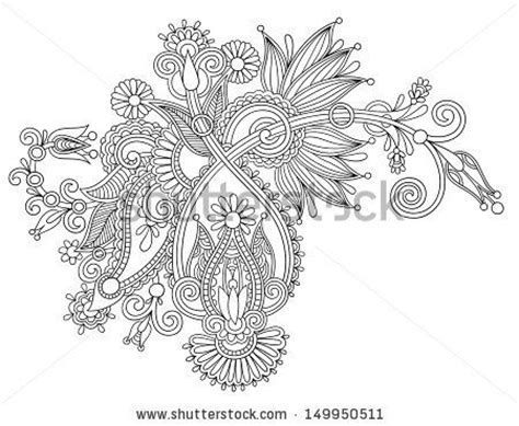 doodle mania zifflins coloring 1539494683 234 best doodle mania 8 etc images on doodles draw and mandalas
