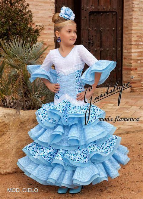 vestidas para un baile 8417088148 m 225 s de 1000 im 225 genes sobre mantillas manolas y flamencas en flamenco sevilla y