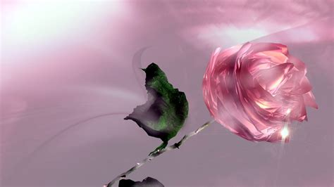 imagenes rosas de cristal im 225 genes de rosas de cristal imagui