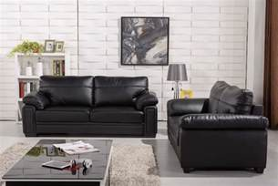 inspiring living room set for sale pictures inspirations