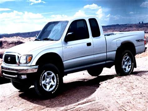 toyota tacoma xtracab | pricing, ratings, reviews | kelley