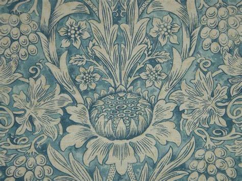 william morris curtains curtains ideas 187 54 curtains inspiring pictures of