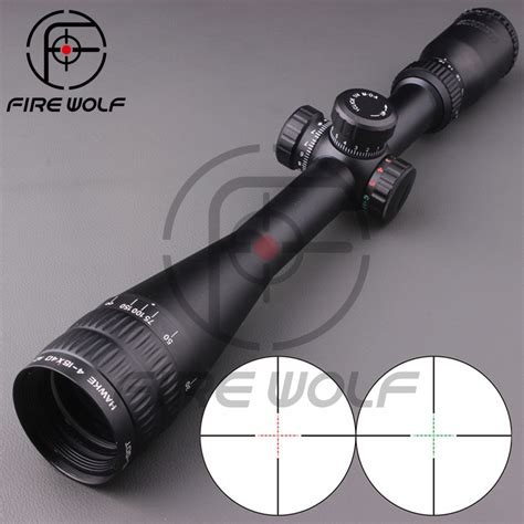 Telescope Hawke 6 24 X 40 Aoe Ir compare prices on hawke scope reticles shopping buy low price hawke scope reticles at