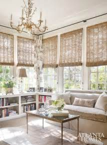 best way to clean metal mini blinds 25 best ideas about woven shades on bamboo