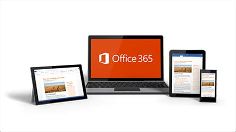 Office 365 Harvard Office Small Business Academy Keep Your Business Safe