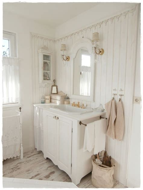 shabby chic bathrooms ideas best 25 shabby chic bathrooms ideas on shabby