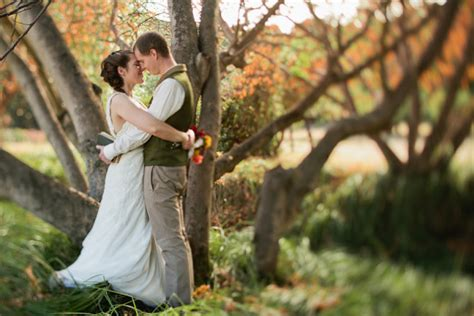 one wedding to rule them all a lord of the rings offbeat