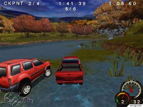 download free full version pc game off road drive 2011 test drive off road 3 download free full game speed new