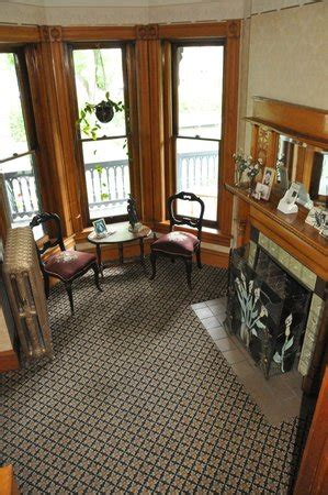 bed and breakfast durango co the gable house bed and breakfast durango colorado s