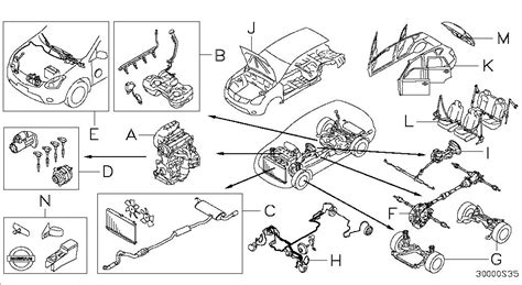 electric power steering 2007 nissan titan auto manual 2013 nissan rogue oem parts nissan usa estore