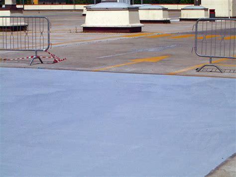 sistemi di impermeabilizzazione terrazzi sistemi di impermeabilizzazione modena veneto solai