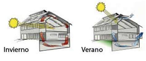 casas geo solares | eroski consumer