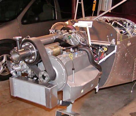 geo suzuki aircraft engine, geo, free engine image for
